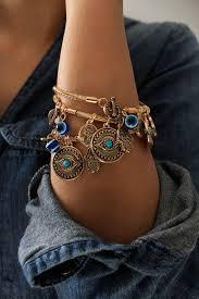 bracelet blue evil eye images 25 unique evil eye ideas evil eye art diy jpg