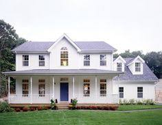 simple farmhouse plans the magnolia farmhouse plan 2300 sq ft simple layout 2 story