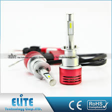 supplier h3 led bulb h3 led bulb wholesale supplier exporter list