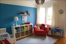 Ikea Kids Bedroom by Interior Childrens Kids Trendy Bedroom Customizable Set Sets Ec