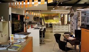 caseo cuisine caseocuisine jpg