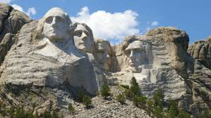 mount rushmore secret chamber there s a secret room inside mount rushmore but you re not allowed