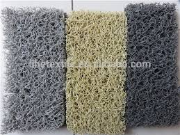 Clear Plastic Rug Runners Plastic Carpet Mat Carpet Vidalondon