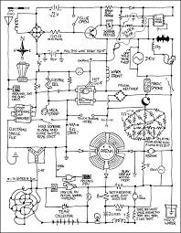 xkcd circuit diagram
