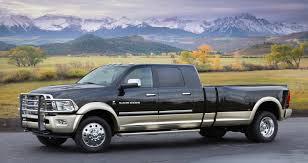 Dodge Ram 500 Truck - gallery of dodge ram trucks