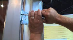 Hinged French Patio Doors by Brownell Quick Fix Adjusting Integrity From Marvin Door Hinges