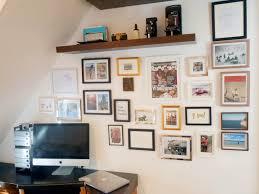 spare room home office inspiration harveys furniture blog