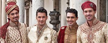 muslim and groom muslim groom attrire stylish grooms