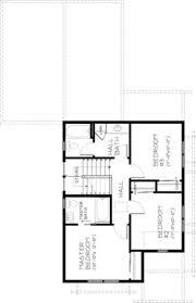 727 best images about floor plans on pinterest