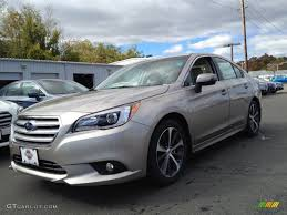 2015 Tungsten Metallic Subaru Legacy 2 5i Limited 98502523