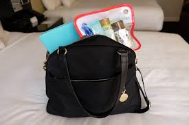 Best Travel Bags images How to pick the best travel bag for your next trip the blonde abroad jpg