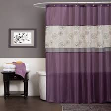 Bathroom Ideas In Grey Grey And Purple Bathroom Ideas