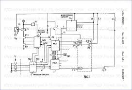 obd1 vr6 wiring diagram with simple pics diagrams wenkm com