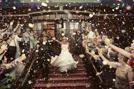 london u0027s top 5 new year u0027s eve wedding venues