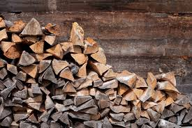 the benefits of burning wood for heating jetmaster
