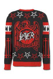 sweaters rude shirts black magic