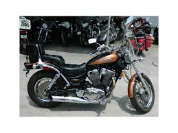 suzuki intruder 1400 for sale used motorcycles on buysellsearch