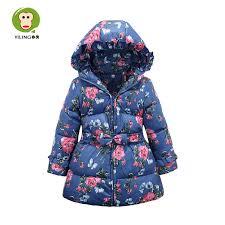 childrens winter coats coat racks