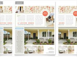 27 free download real estate flyer template in microsoft word