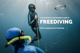 the best black friday deals on snorkeling equipment equipment for freediving u2013 deeperblue com