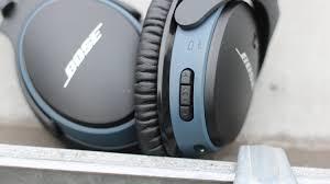 bose soundlink around ear wireless headphones ii review expert