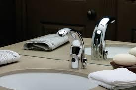 bathroom sink bathroom sink units ada bathroom fixtures handicap