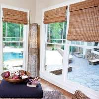 Discount Blinds Atlanta Discount Blinds And Shades Payless Decor