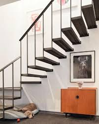 Interior Stairs Design In Duplex Apartments 25 Best Staircases Images On Pinterest