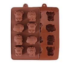 chocolate molds chocolate molds silicone for sale