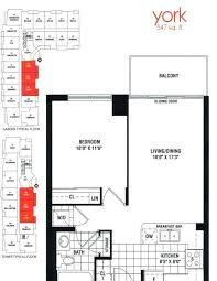 floor layout planner home office layout planner small office plans layouts home design