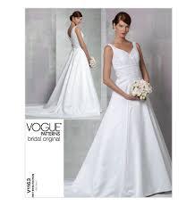 wedding dress patterns free wedding dresses free sewing patterns wedding dresses
