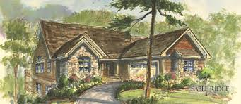 country homes designs cathy easterbrook s town and country home designs cathy