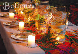 wedding rehearsal dinner ideas how to host an exciting tropical themed rehearsal dinner unique