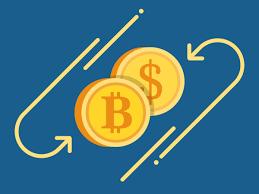 bitcoin forum why cryptointalk is the best bitcoin forum starkfeed