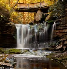 West Virginia where to travel in october images West virginia highlands images deb snelson photography fine art jpg