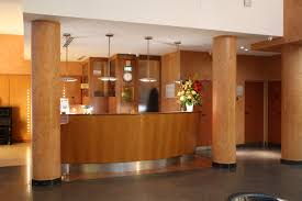 Inexpensive Reception Desk Hospital Tour Victor Valley Global Medical Center Information And