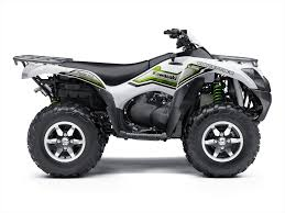 official 2015 kawasaki brute force 750 4x4i eps photo thread