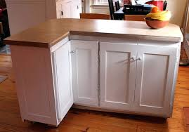 kitchen storage island cart kitchen island kitchen island with casters kitchen island
