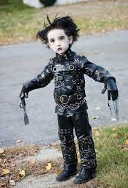 chucky costumes of chucky costume kids best kids costumes
