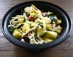 tex mex veggie u0026 beans quinoa bowl u2013 eleventh floor provisions