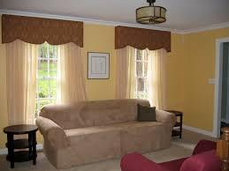 brown bark dr beavercreek township design homes family room by