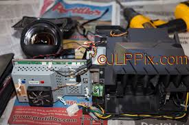 light engine for mitsubishi tv mitsubishi dlp with problems 2013pix com photo a day blog