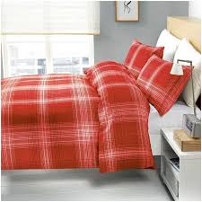 red plaid duvet cover queen home design u0026 remodeling ideas