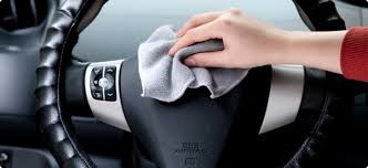 Vehicle Upholstery Cleaning Auto Interior Cleaning Jpg 600x275 Q85 Crop Jpg