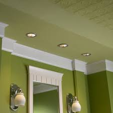 Can Lights In Bathroom Recessed Led Bathroom Lighting Jeffreypeak