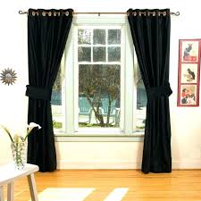 how to choose drapes how to choose curtains for living room alphanetworks club