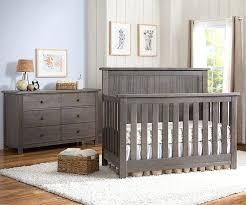 light gray nursery furniture gray nursery furniture sets developerpanda