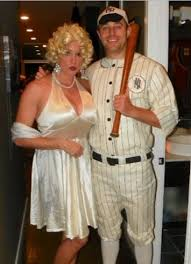 Good Halloween Couple Costumes 25 Good Couple Costumes Ideas Couple