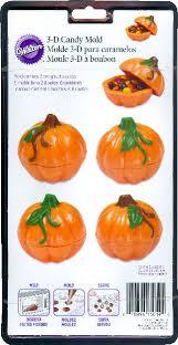 autumn cake pop molds sticks candyland crafts