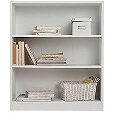 Small Billy Bookcase Ikea Billy Bookcase White Amazon Co Uk Kitchen U0026 Home